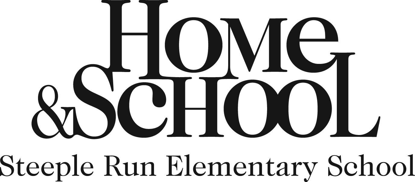 Steeple Run Elementary