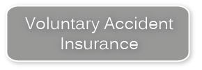Voluntary Accident Insurance Button