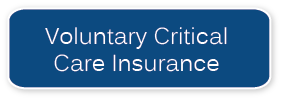 Voluntary Critical Care Insurance Button