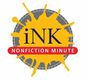 Nonfiction Minute