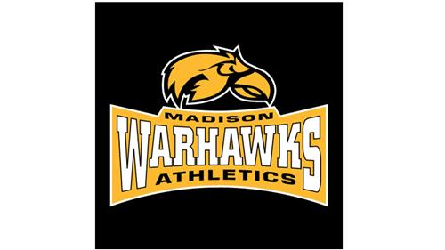 Madison Warhawks Athletics pic