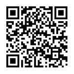 QR Code for volunteering