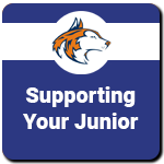 Supporting Your Junior Button