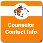 Counselor Contact Info Button