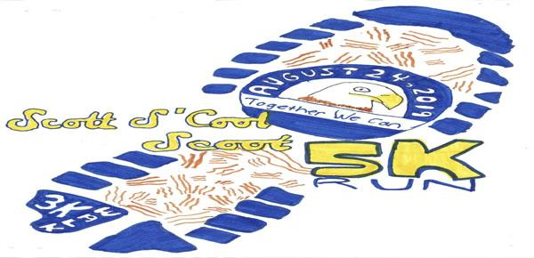 Scott Elementary School / Homepage