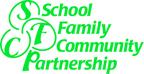 SFCP logo