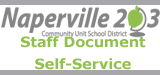Document Self-Service logo