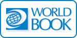 Image result for world book online
