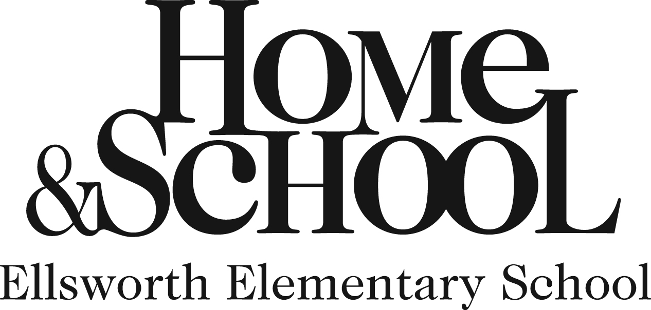 Home and School Ellsworth Elementary School