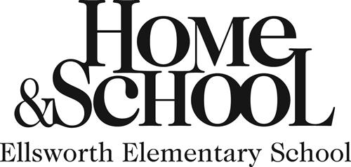Home and School Logo