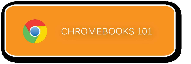 Chromebooks 101 Image