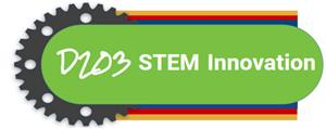 STEM Innovation