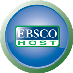 Icon for the database, EBSCO