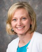 Dr. Jennifer Hester Schalk