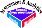 Assessment & Analytics logo