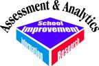 Assessment & Analytics logo